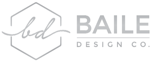 Baile Design Co.